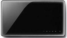 DVD-плеер Samsung BD-P1600