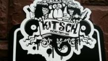 Kitsch (Китч)