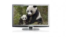 Телевизор Philips 46PFL9704H