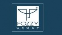 FOZZY GROUP (Фоззи Групп)