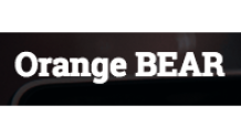 Оранжевый медведь - Orange Bear, Digital Agency