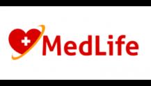 Medlife (ФОП Корноушенко Роман Юрьевич)