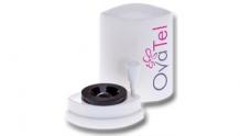 Овател (Ovatel) - тест на овуляцию