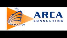 Arca Consulting