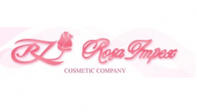 Роза Импекс - Rosaimpex