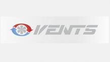 Вентс - Vents