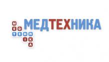 Медтехника - medtehnika.ua