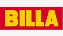Билла - Billa