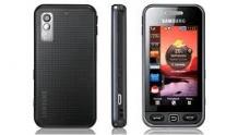 Samsung SGH-S5230 Star (GT-S5230)