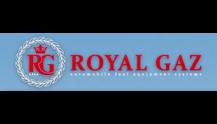 Royal Gaz (Роял Газ) СТО