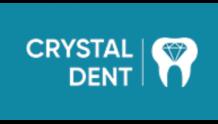 Crystal Dent стомтаология