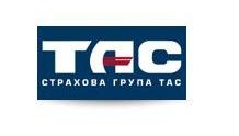 Страховая компания «ТАС»