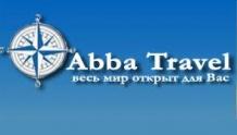 AbbaTravel