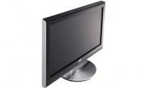 Телевизор JVC LT-22EX19