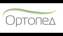 Ортопед - ortopedmatras.com.ua
