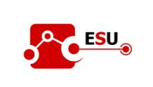 ЕСУ (ESU)