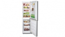 Холодильник Samsung RL-17 MBMS