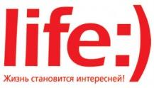 Астелит - Life (Лайф)