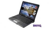 BenQ Joybook S32EB