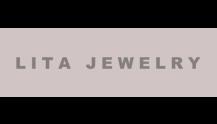 Lita Jewelry