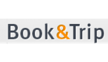Book&Trip.ua - авиабилеты