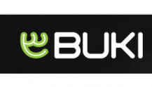 Буки -  Buki, поиск репетиторов