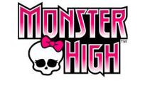 Монстер хай - Monster High