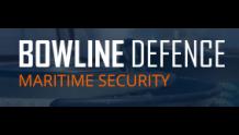 Bowline Defence или Phalanx
