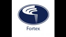 ВИК Фортекс-Украина (Fortex)