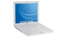 Apple iBook G3