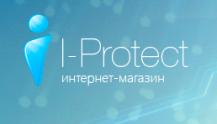 I-protect (Снегирев Алексей Викторович)