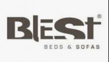 Blest - Блест