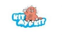 Центр детского развития Кіт Муркіт