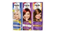 Palette стойкая крем-краска для волос
