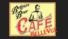 Бель Вю («Belle-Vue»)