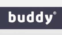 Buddy учеба и работа в Америке