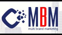 MBM Partners