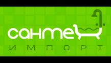 СантехИмпорт - магазин сантехники и плитки