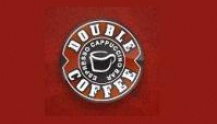 Дабл Кофе / «Double Coffee», сеть кафеен