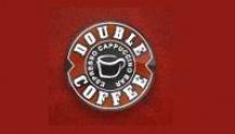 Дабл Кофе / «Double Coffee», сеть кафеен