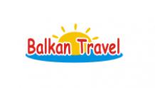 Балкан Тревел
