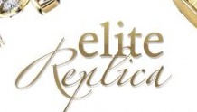 Elite-replica - магазин элитных копий