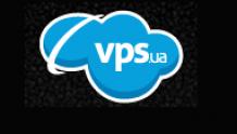 Хостинг VPS.ua