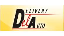 Деливери - логистическая компания