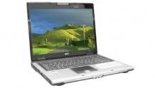 Acer Aspire 5115WLMi
