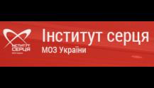 Институт сердца (Киевский центр сердца)