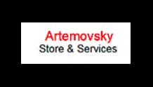 Artemovsky (ФЛП Манойло)