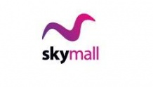 Торговый центр Sky Mall - Скай Молл