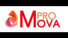 ProMova - курсы английского языка