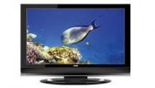 Телевизор BBK LT2210S